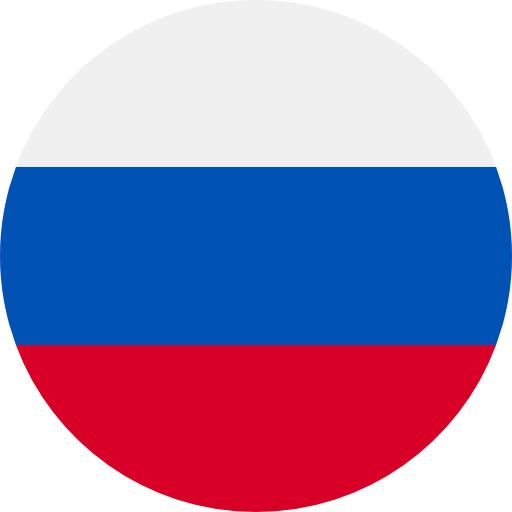 Audioguida in Russo